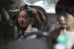 tunnel_Kim Seong-hun