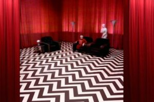 twin_peaks_red_chamber