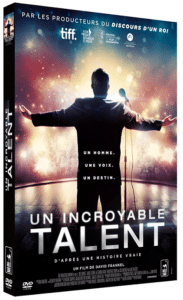 un incroyable talent_DVD_3D