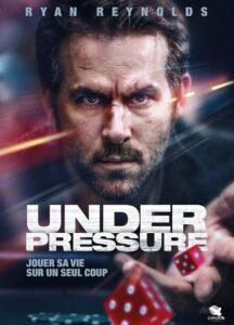 under_pressure_affiche