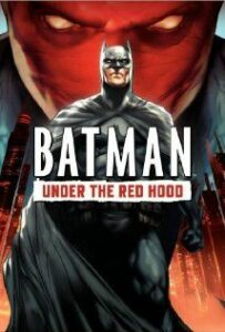 under_the_red_hood