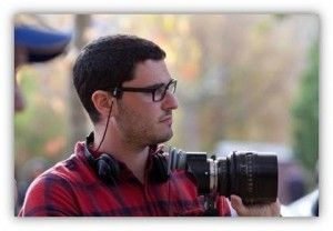 le réalisateur de star wars
