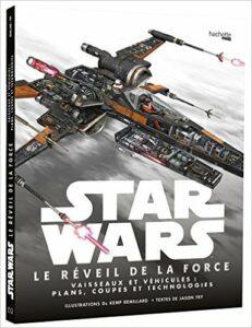 star_wars_vaisseaux_vehicules