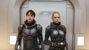 valerian-explication_film