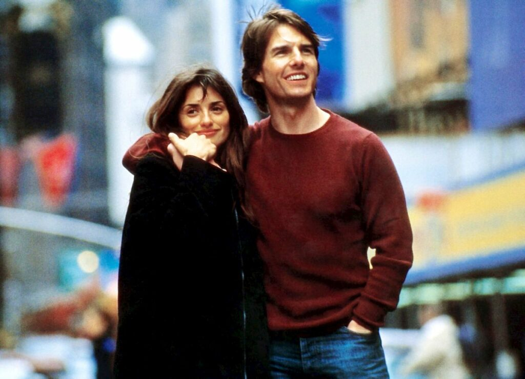 vanilla_sky_tom_cruise_penelope_cruz