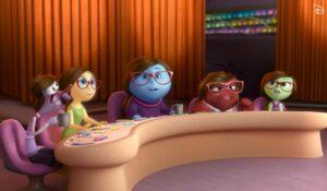 vice-versa-disney-pixar