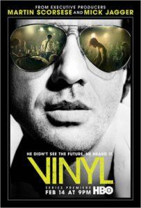 vinyl_martin_scrosese_mick_jagger