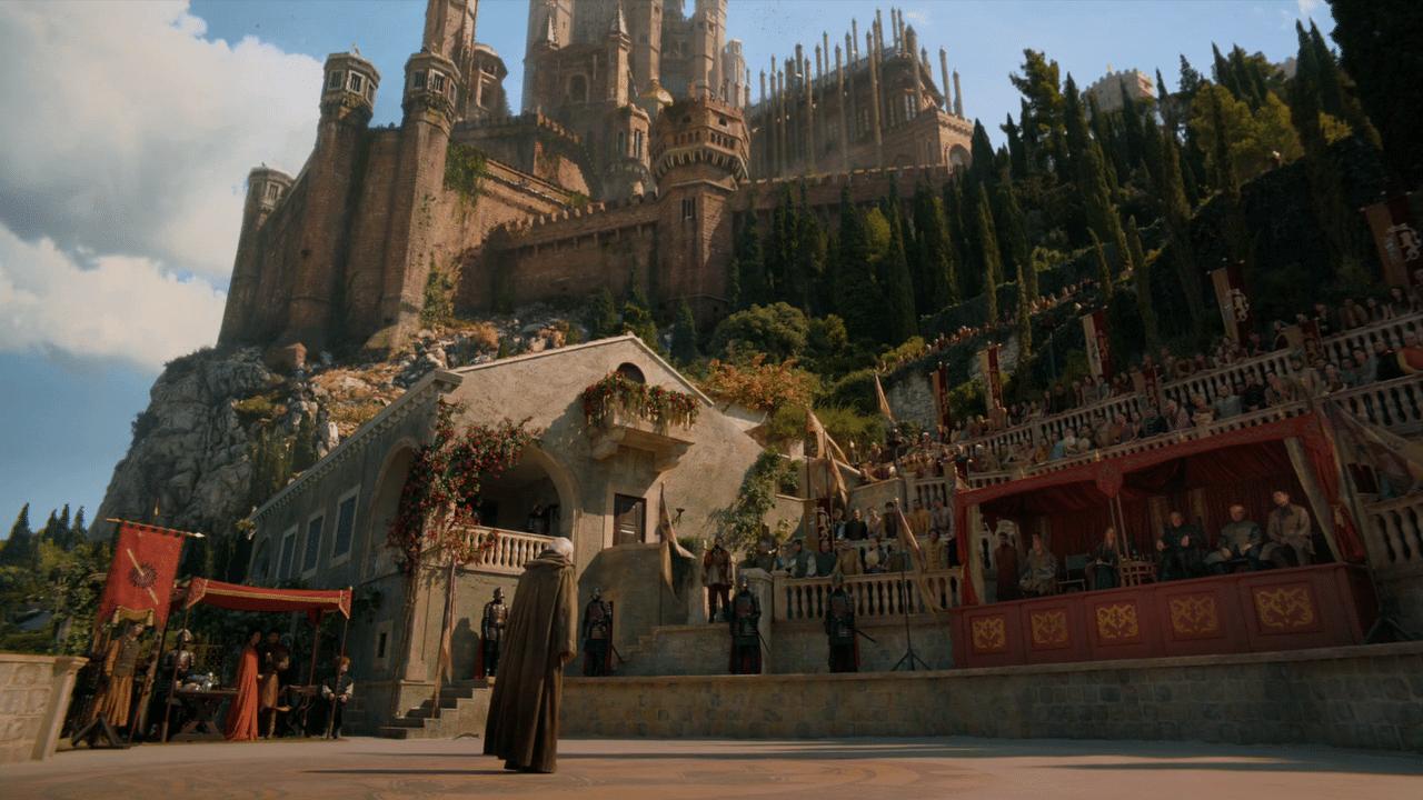 GOT_Game_of_thrones_episode8_saison4