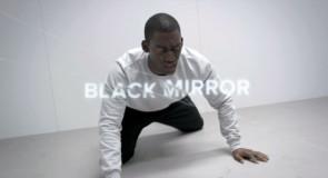 Analyse Black Mirror Saison 3 de Charlie Brooker