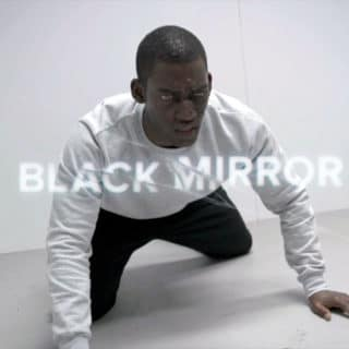 Analyse Black Mirror Saison 3 de Charlie Brooker