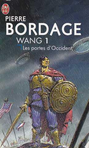 Wang de Bordage