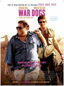 war_dogs_affiche