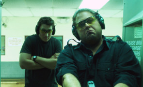 #Deauville2016 : War dogs de Todd Phillips