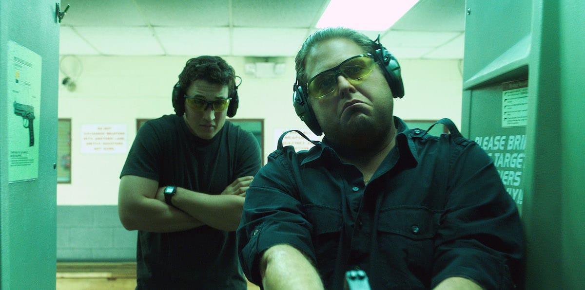 war_dogs_miles_teller_jonah_hill
