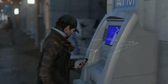 watchdogs_aiden_pearce_money
