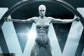 Westworld : Analyse, explications et théories de la série