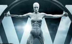 HBO Westworld : Critique du Pilote – Saison 1 Episode 1