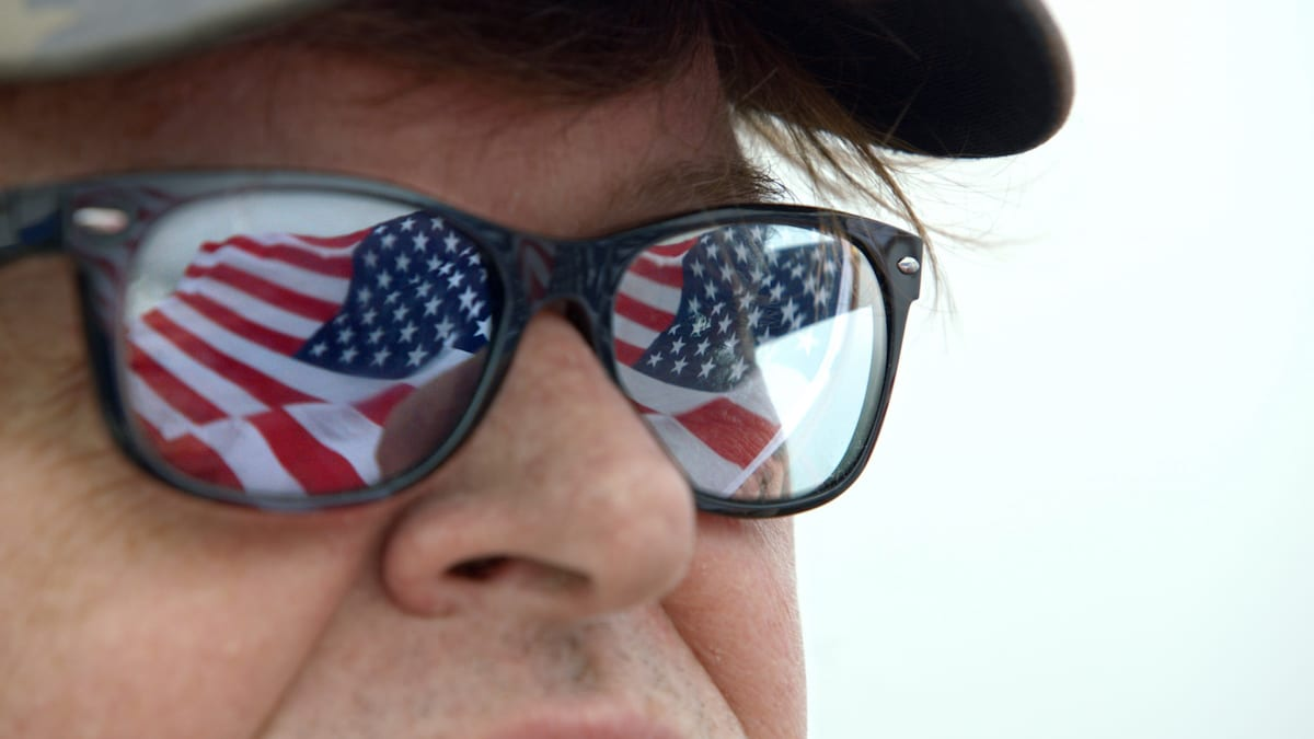 where_to_invade_next_michael_moore