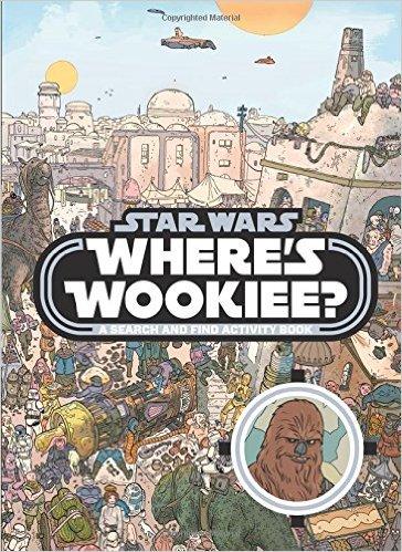 wheres-wookie