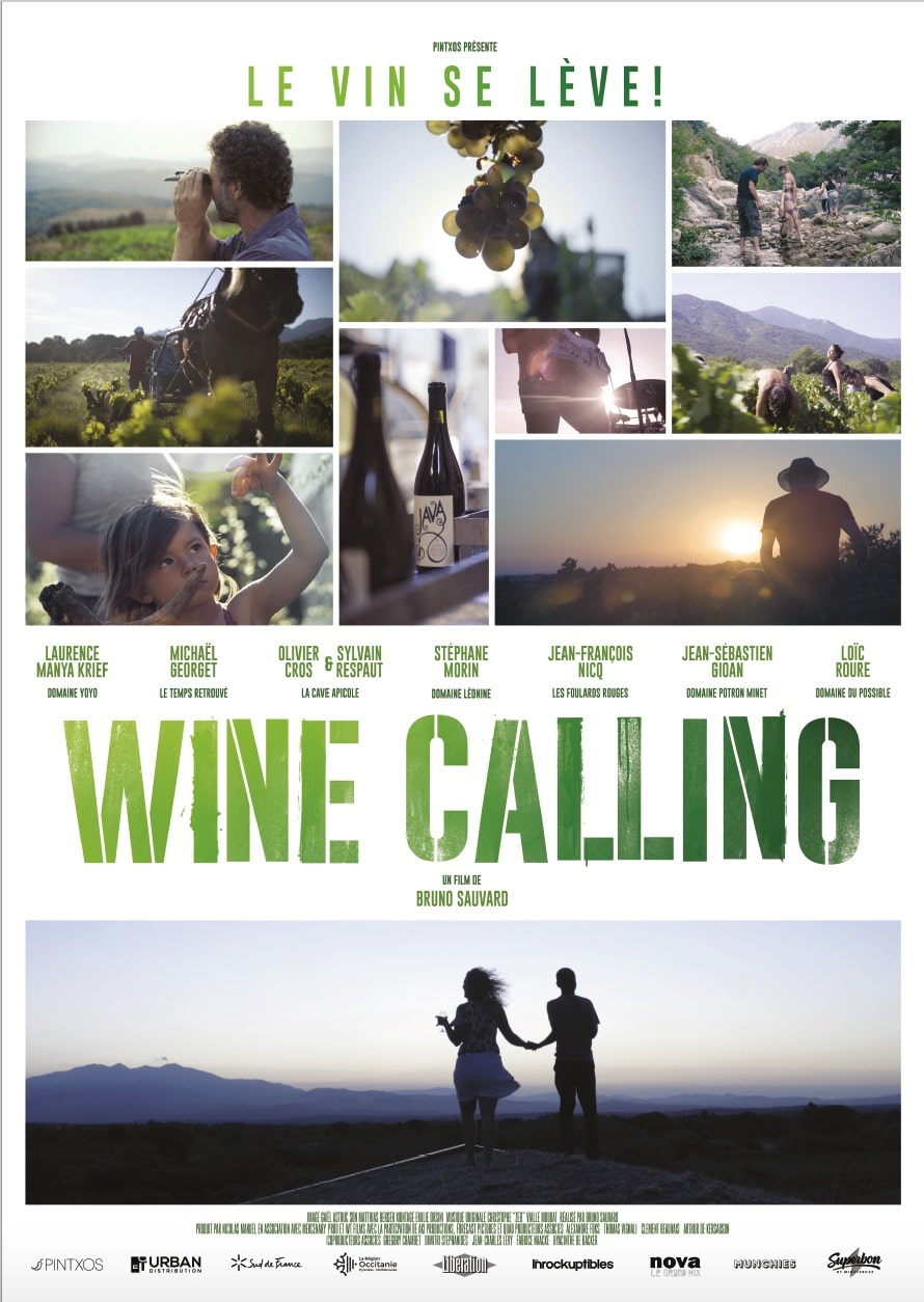 wine_calling_affiche