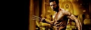 wolverine_immortel