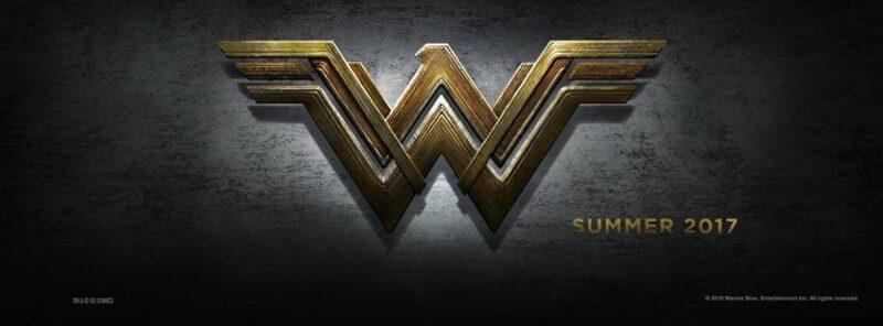 wonder_woman_film_2017_cover