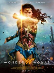wonder_woman_film_2017_cover