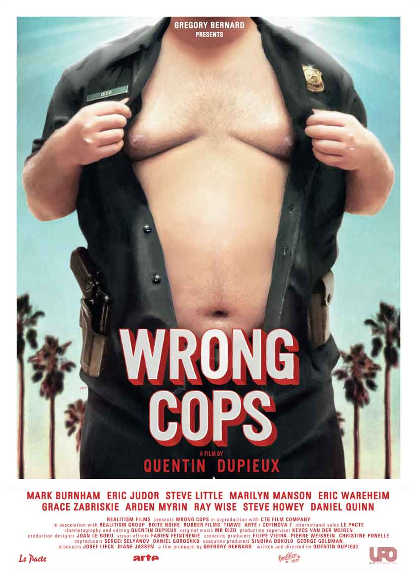 wrongcops_teaserposter