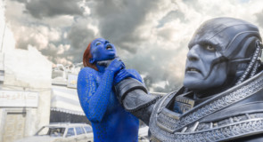 Explication et analyse de X-Men : Apocalypse