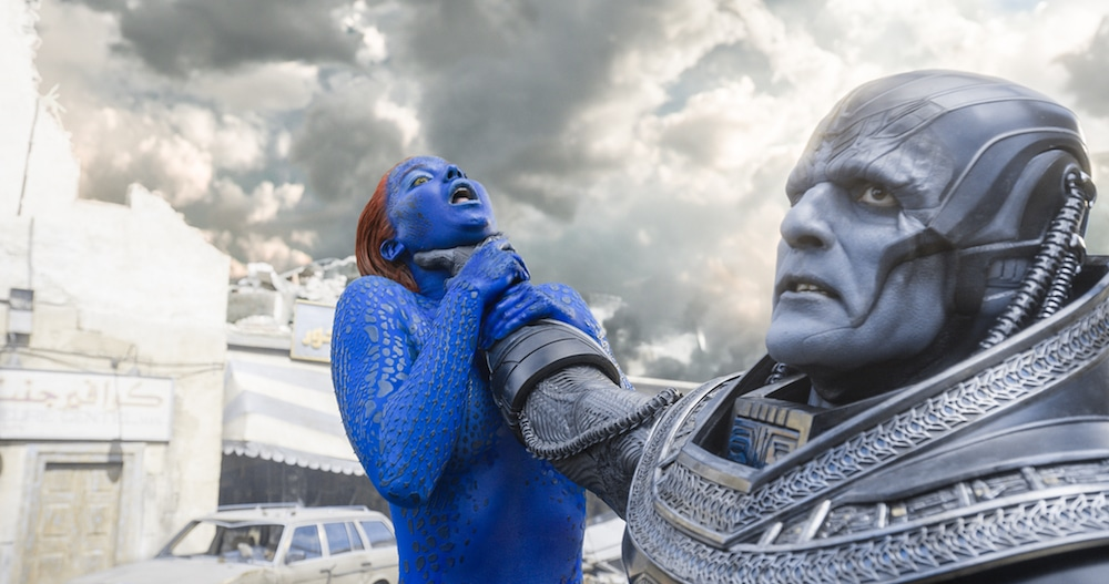 x-men-apocalypse_mystique