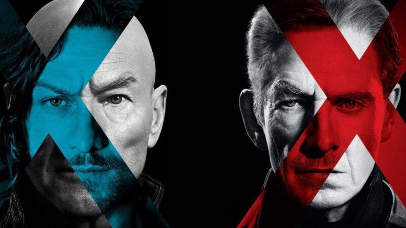 x-men-days-of-future-past-affiche