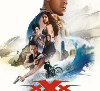 xXx_Reactivated_affiche