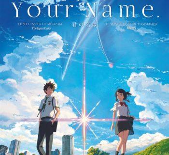 your_name_kimi_no_na_wa_affiche